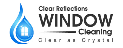 Clear Reflections Window Cleaning