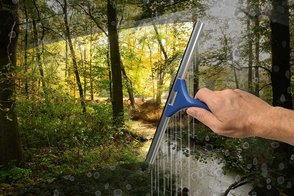 about, clear reflections window cleaning services