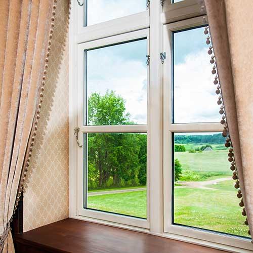 best window cleaners in vernon