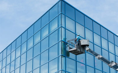 What to Ask When Hiring A Professional Window Cleaning Service